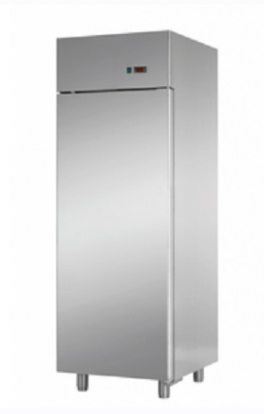 Frigo a colonna BT